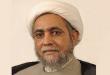 الشيخ محمد حسن الحبيب
