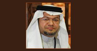 سراج أبو السعود