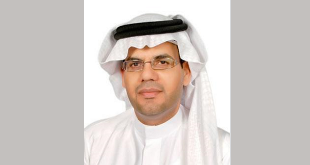 علي آل غراش كاتب من محافظة القطيف