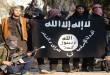 تنظيم داعش دائما ما يستهدف الشيعة وكل من يختلف مع منهجه