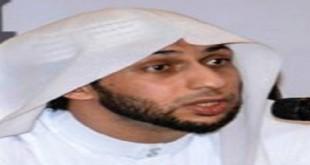 أمين السعيدي حاصل على ماجستير فقه ومعارف إسلامية وفلسفة ، مؤلِّف ومحقِّق وأستاذ حوزوي.