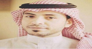 الشهيد جعفر آل عبد الرزاق استشهد متأثر بجراحه في رحلة العلاج في ألمانيا