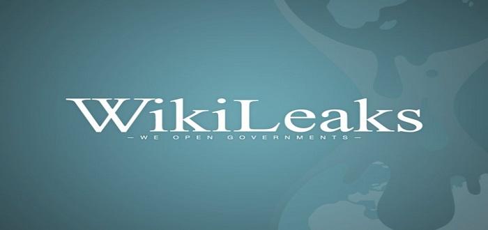 """ويكيليكس تسبب حرجا سياسيا على العائلة الحاكمة  """" آل سعود"""""""