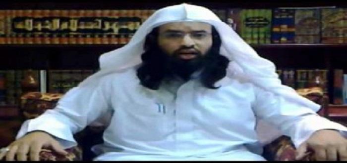 تركي البنعلي مسؤل التجنيد في دول الخليج