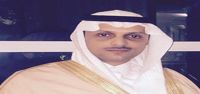 """سعود بن سيف النصر ال سعود ، أحد أفراد الأسرة الحاكمة عرف بمواقفه ذات الطابع الجدلي،  وكثيراً ما يوجه إنتقادات لاذعة عبر موقع """" تويتر """" للتواصل الإجتماعي"""