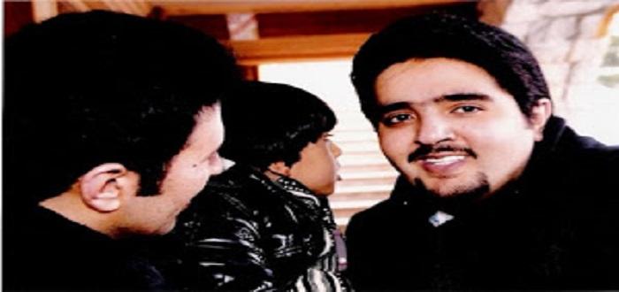 عبد العزيز بن فهد آل سعود إشتهر بالفساد وسرقة المال العام