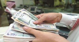 النظام السعودي يواجه عجز مالي. أرشيفية