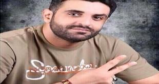 محمد عبد الرحيم الفرج الذي  قتل فجر اليوم