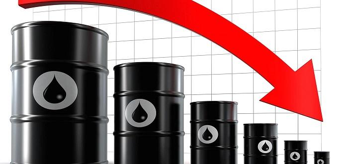 توقعات بهبوط أسعار النفط بسبب الاتفاق النووي وتدفق النفط الإيراني