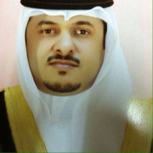 الشاب زهير حسين البوصالح مهدد بالسجن ةالجلد لأنه رعى صلاة الجماعة!