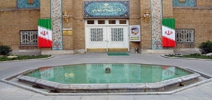 الخارجية الإيرانية تستدعي القائم بالأعمال السعودي للمرة الرابعة بعد حادثة منى