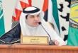 وزير الإعلام السعودي عادل الطريفي . أرشيف
