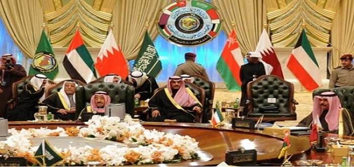 صمت مجلس التعاون الخليجي عن خطر تنظيم داعش