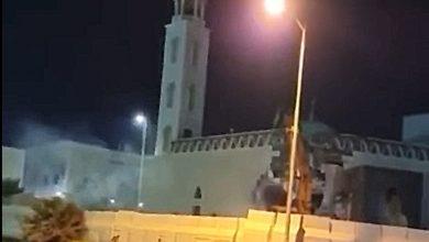 هدم مسجد العهد، يأتي ضمن حملة طائفية تعسفية وممنهجة ضد مساجد القطيف والأحساء